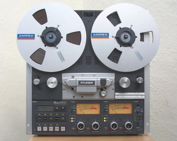 lp to cd machine