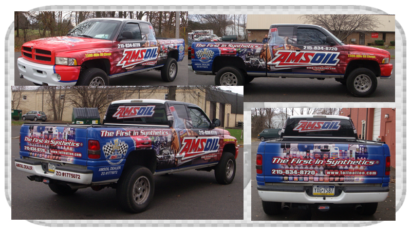 philadelphia county map with Amsoil Truck Wrap on Amsoil truck wrap furthermore Ss6304a1 moreover Sugarcreek together with  as well Latest.
